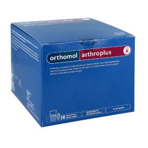 Изображение - Какие продукты надо есть для суставов Ortomol-300x300