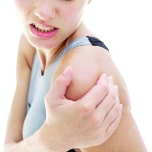 Изображение - Невралгия плечевого сустава симптомы Nevralgiya-plecha-300x300