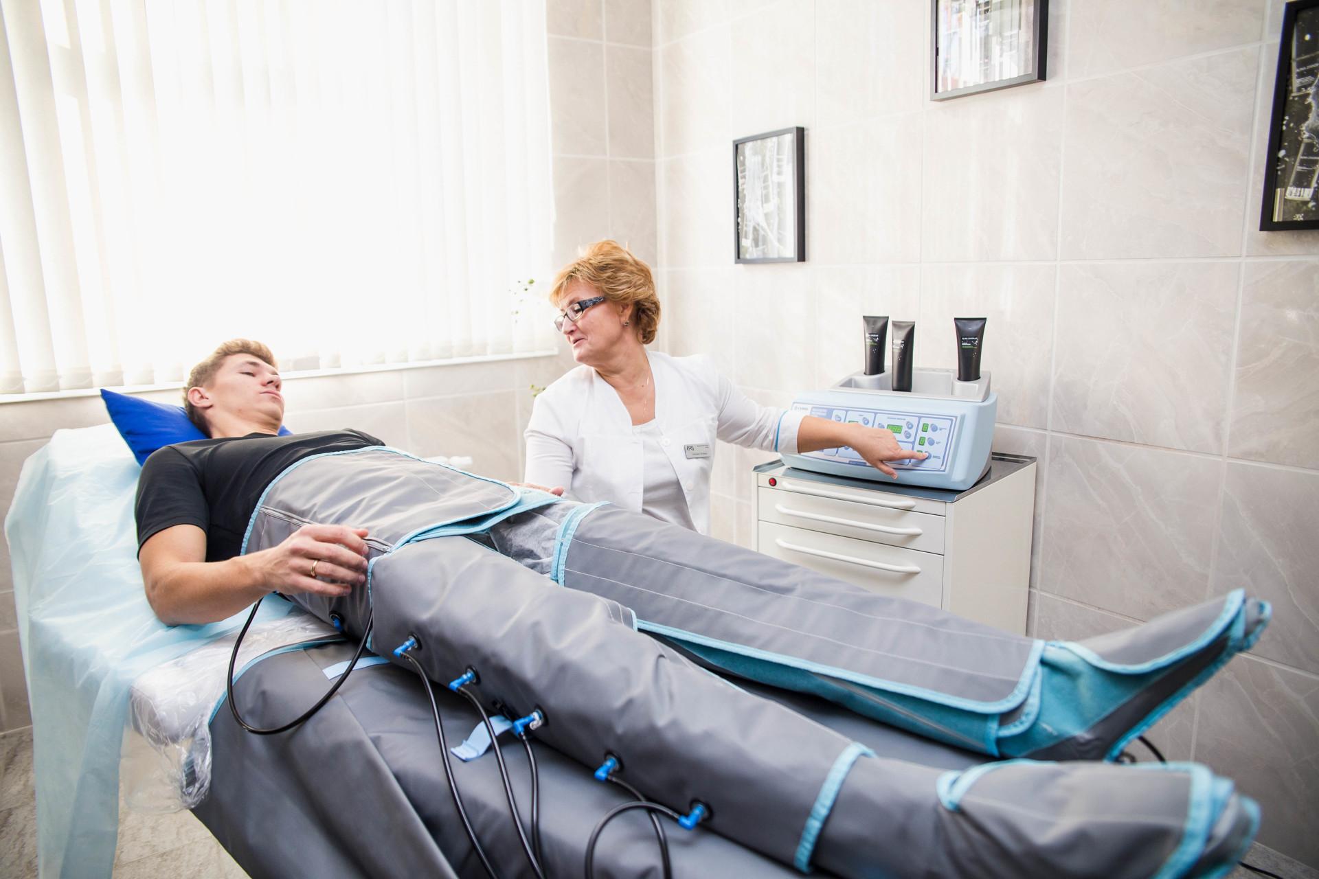 Магнитолазерная терапия: показания и противопоказания, что такое магнитолазеротерапия, расшифровка ФТЛ в медицине, отзывы