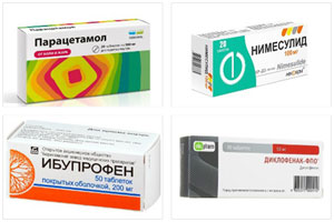 Таблетки-от-бурсита